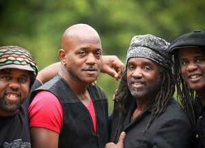 Wooten Brothers On Playing Music Together, How They've Evolved