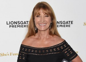 Jane Seymour On Open Heart Foundation, Upcoming Acting Projects [Video Exclusive]