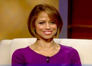 Why Stacey Dash Is Wrong: Hollywood's Whitewashing Tries To Paint Minorities Out
