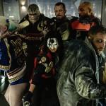 'Suicide Squad' Review Roundup: New DC Tentpole Fails To Impress Critics