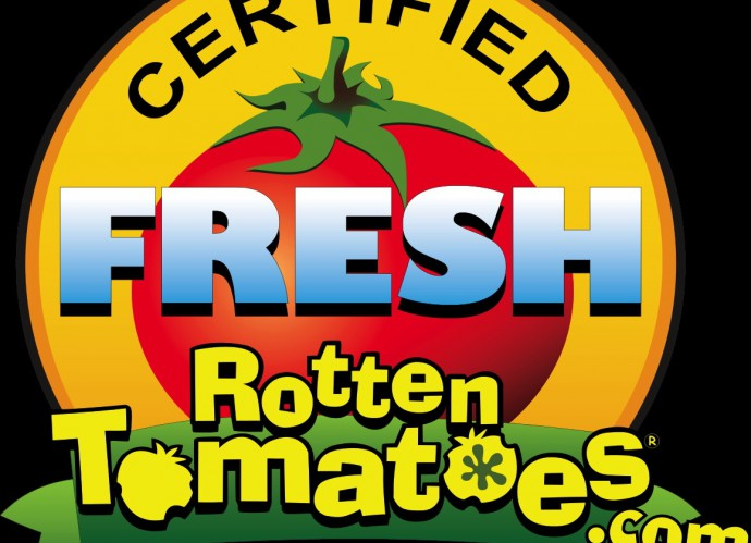 Rotten Tomatoes Announces Winners Of 2015 Golden Tomato ...