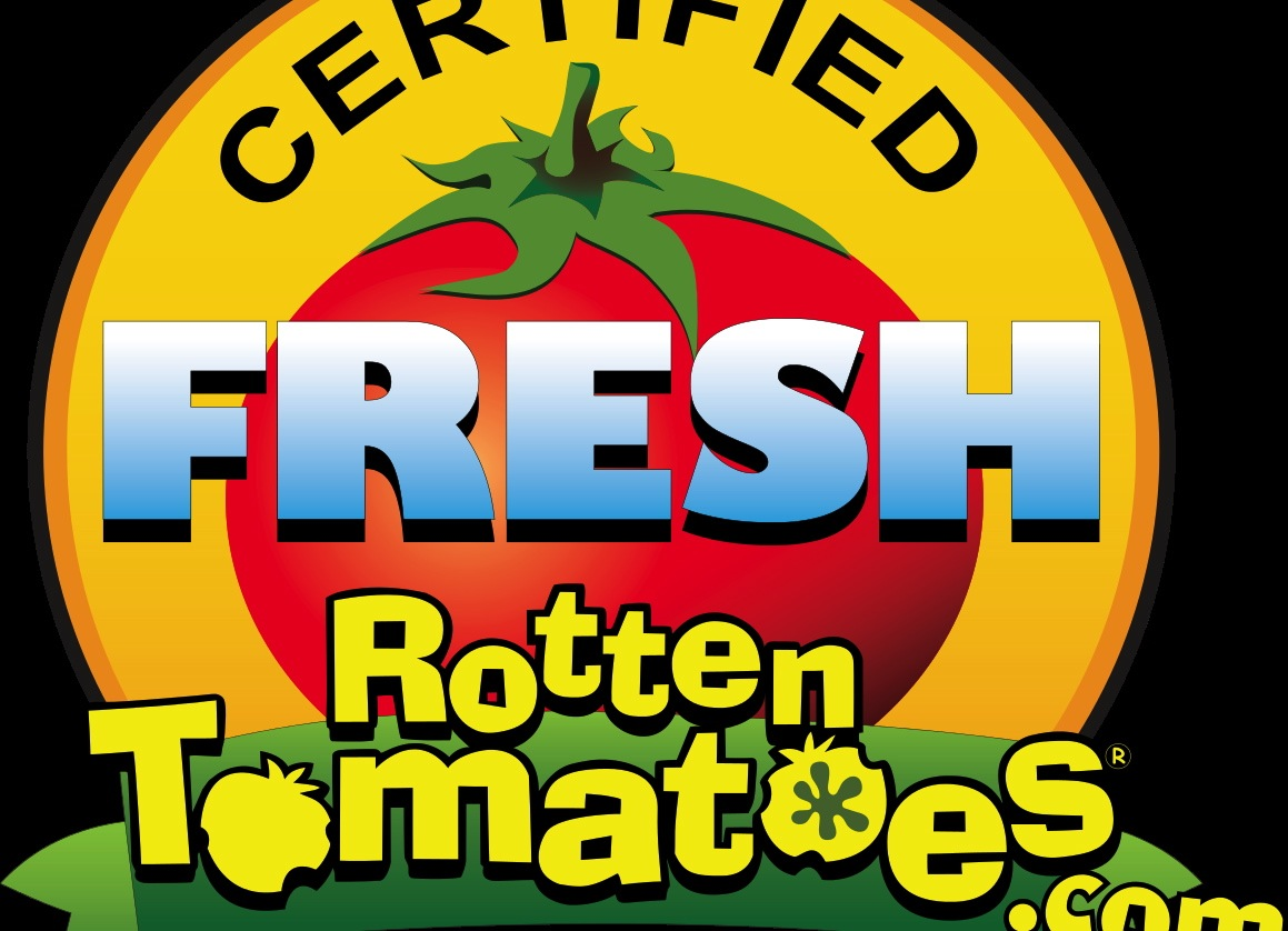 Rotten tomato movie critics