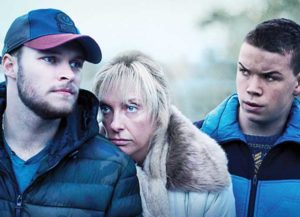 Glassland Movie Review: A Resilient View On The Destructive Parts Of Love