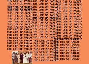 'The Life of Pablo' By Kanye West Album Preview: New Work Shows Maturity