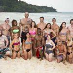 Michele Fitzgerald Wins 'Survivor: Kaoh Rong'