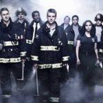 'Chicago Fire' Season 4 Episode 14: Chilton Found Drinking On The Job
