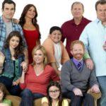 'Modern Family' Season 7, Episode 12 Recap: The Dunphy Family Tidies Up