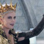 'The Huntsman: Winter's War' Review Roundup: Snow White Sequel Slammed By Critics
