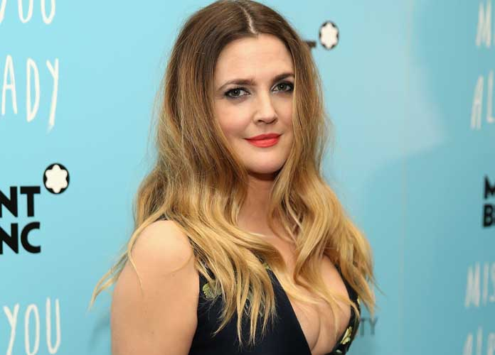Drew Barrymore And Husband Will Kopelman To Divorce ... Drew Barrymore Daughters