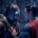 'Batman V Superman: Dawn Of Justice' Review Roundup: Critics Underwhelmed With Ben Affleck As Batman