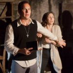 'The Conjuring 2' Review Roundup: James Wan's Sequel Nearly As Good As The Original
