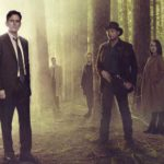 'Wayward Pines' Season 2 Finale Recap: Who Will Have To Stay?
