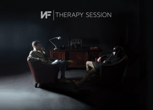 'Therapy Session' by NF Album Review: Raw Emotion And Some