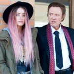 'One More Time' Movie Review: An Anticlimactic Film On A Well-Worn Topic