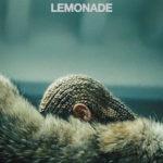 'Lemonade' By Beyoncé Album Review: Her Best And Most Genuine Work Yet