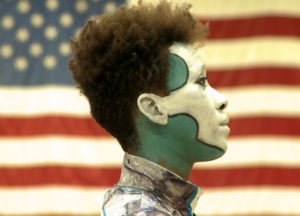 'Contemporary Color' Tribeca Review: David Byrne Orchestrates Inspiring Collaborations Between Musicians & Color Guard Teams