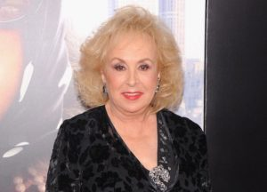 Doris Roberts Dies At 90: Her 5 Funniest Moments On 'Everybody Loves Raymond'