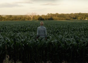 Abbie Cornish On 'Lavender' And Believing In The Paranormal [EXCLUSIVE VIDEO]
