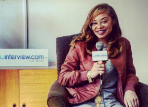Miss Mulatto On 'The Rap Game,' Working With Jermaine Dupri
