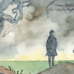 'The Colour in Anything' by James Blake Album Review: A Quietly Mesmerizing, Intimate Catharsis