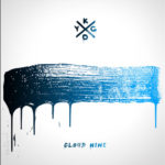 'Cloud Nine' by KYGO Album Review: Easy-Going But Predictable And Redundant