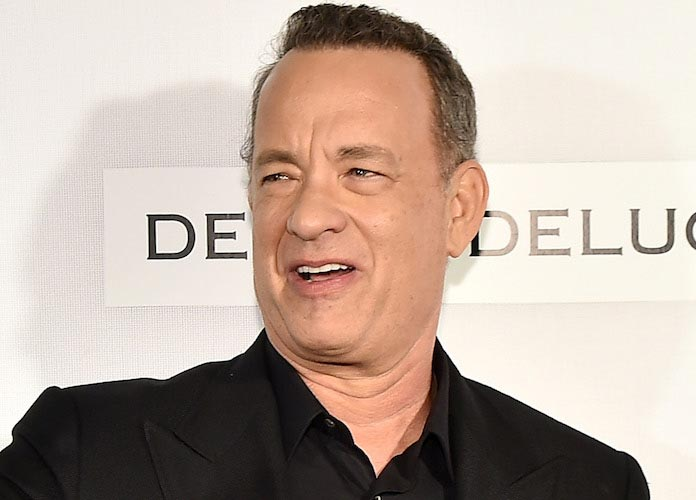 Tom Hanks Blames Being 'A Total Idiot' For His Diabetes Diagnosis - uInterview