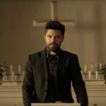 'Preacher,' Season 1, Episode 1 Recap: Pilot Shows Jesse's Struggles With Cosmic Forces