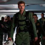 'Independence Day: Resurgence' Review Roundup: Blockbuster Sequel Bashed By Critics