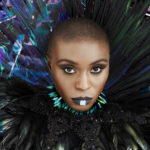 'The Dreaming Room' by Laura Mvula Album Review: Vivid Electro-Choral Harmonies And A Powerful Message
