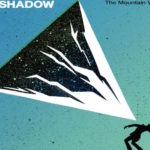 'The Mountain Will Fall' by DJ Shadow Album Review: An Inventive, Original And Exciting Return