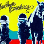'True Sadness' By The Avett Brothers Album Review: Expanding Their Americana Roots