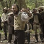'Free State of Jones' Movie Review: Emotional Ride Through Civil War-Torn Mississippi