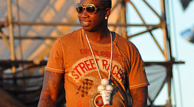 2 Times gucci mane Wiz Khalifa downloads