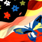'Wildflower' By The Avalanches Album Review: 16 Years In The Making And Doesn't Disappoint