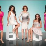 "'The Real Housewives of New Jersey' Season 7, Episode 14 Recap: ""The Importance Of Family"""