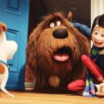 'The Secret Life Of Pets' Review Roundup: New Animated Flick A Hit With Critics