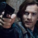 'Our Kind Of Traitor' Movie Review: A Spellbinding, Psychological Thriller