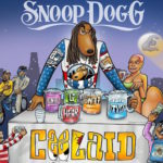 'Coolaid' by Snoop Dogg Album Review: Rapper Legend Returns to Classic Hip-Hop Roots