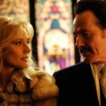 'The Infiltrator' Movie Review: Bryan Cranston Dives Deep into the Columbian Drug Trade