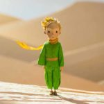 Netflix's 'The Little Prince' Movie Review: Aesthetically Stunning Film For Children And Adults