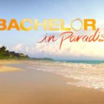 'Bachelor In Paradise' Recap: Jared And Caila's Date