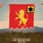'And Then Like Lions' By Blind Pilot Album Review: Intimate Album About Loss & Hope