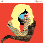'Spectral' by Twist Album Review: Debut Album Portrays A Wide Range Of Experiences & Sounds