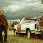 'Hell Or High-Water' Movie Review: Jeff Bridges & Chris Pine Bring Sardonic Charm To Modern Western
