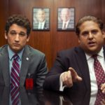 'War Dogs' Review Roundup: Todd Phillips' Political Dramedy Leaves Critics Split