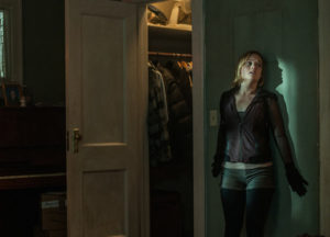 'Don't Breathe' Review Roundup: Critics Praise Scary Home-Invasion Thriller