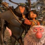 'Kubo And The Two Strings' Review Roundup: Critics Love Laika's Latest Animated Picture