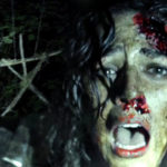 'Blair Witch' Sequel: Predictability Is Only Thing Haunting The Black Hills In This Follow Up To A Classic