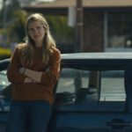 'Miss Stevens' Review: Lily Rabe Is Awkwardly Brilliant In Coming-Of-Age Tale About Teacher-Student Relationships