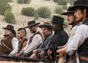 'The Magnificent Seven' Review Roundup: Antoine Fuqua Western Bows To Mixed Reviews